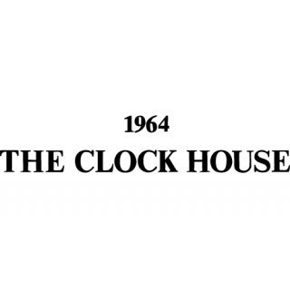 【THE CLOCK HOUSE 】期間限定 特別ご商談会