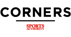 CORNERS Sports Authority